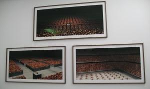 Series, Still Life with Apples - Koen Theys, 2010