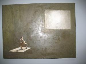 The work of Goran Djurovic