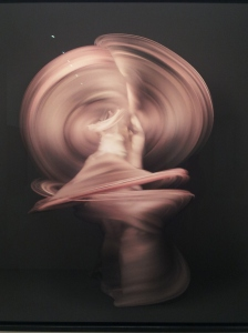 Dancer2