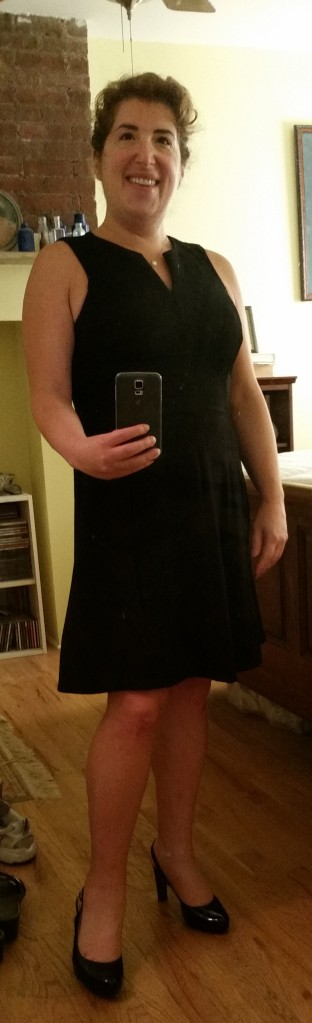 Me 10-3-14 LBD cropped