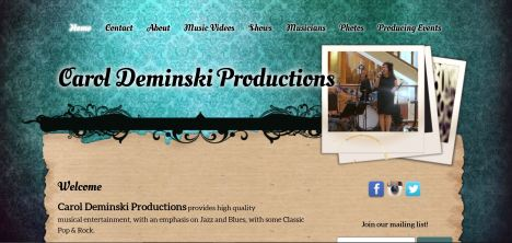 carol-deminski-productions-website-feb-2017