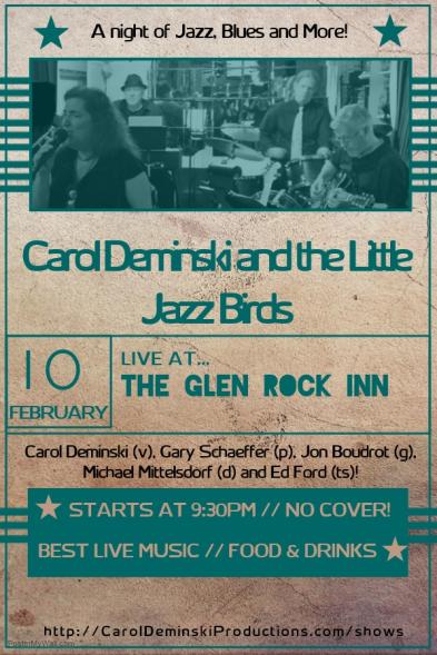 glen-rock-inn-poster