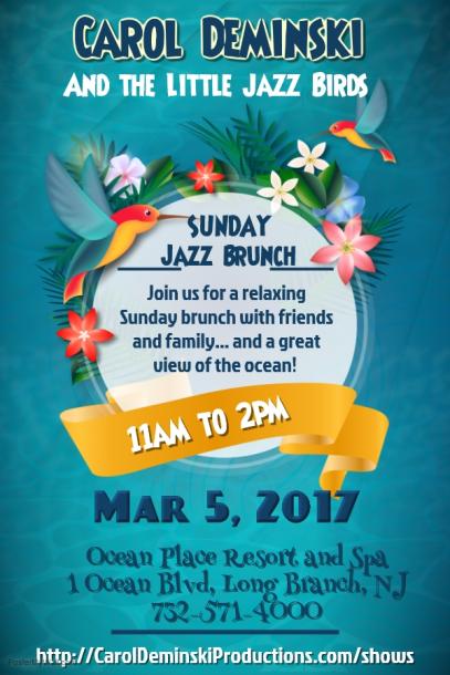 ocean-place-resort-mar-5-2017
